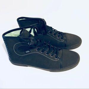 a1c5ceec64 Vans High Top Sneakers.